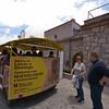 Zacatecas-7249-52
