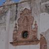 Zacatecas-7205-8