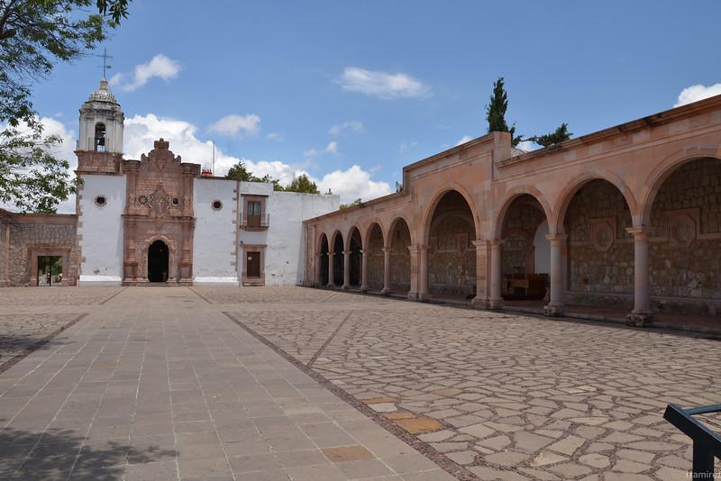 Zacatecas-7197-1