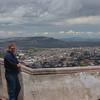 Zacatecas-7210-13
