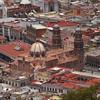 Zacatecas-7206-9