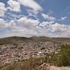 Zacatecas-7230-33