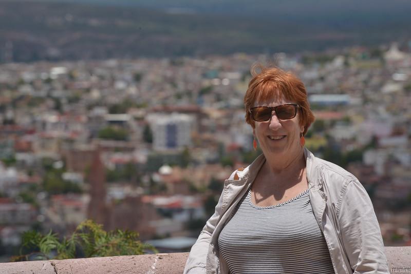 Zacatecas-7213-16