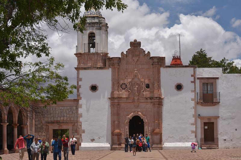 Zacatecas-7223-26