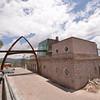 Zacatecas-7244-47