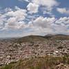 Zacatecas-7234-37