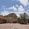 Zacatecas-7203-6
