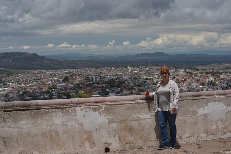 Zacatecas-7211-14