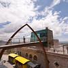 Zacatecas-7241-44