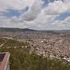 Zacatecas-7226-29