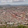 Zacatecas-7236-39