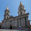 Parroquia de San Francisco de Asís, Chapala, Jalisco, Mexico