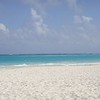 One of the most beautiful beaches in the world according to the Travel Channel, and me!<br /> <br /> Please contact Romance@SandnSunVacations.com for more information on Secrets Maroma or for any of the Secrets, Dreams, or Now properties.
