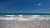Tulum Coastline Ultrawide #3 Marked