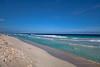 Tulum Coastline #6 Marked