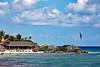 Tulum Coastline #3 Marked