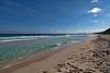 Tulum Coastline #5 Marked