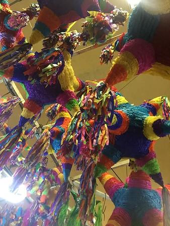 Piñatas!!