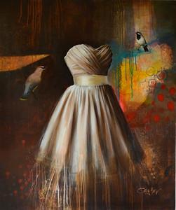 Motivo-Alan, 32x38 on canvas(15-5-01) JPG