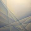 Crease & Fold-Fukuyama