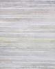 """Chroma K26""-Langford 24x19 painting on paper"