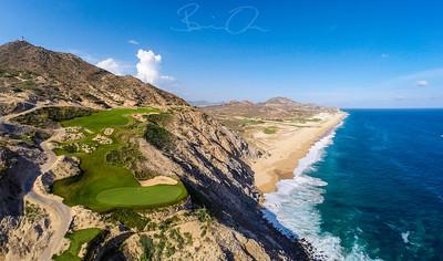 quivira-golf-drone-1