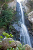 The Waterfall in Yelapa