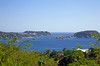 The Coast at Huatulco