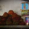 Altar to Guadalupe #2, Guadalajara, Mexico - Mexico photography wall art