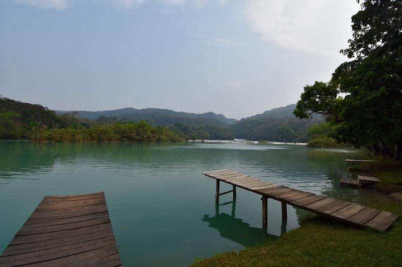 Xbulan-Ja, Chiapas, Mexico