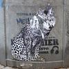Street art, Mexico City