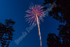Mexico-Point-Park-Fireworks-Emalee-2279