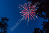 Mexico-Point-Park-Fireworks-Emalee-2276