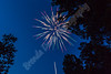 Mexico-Point-Park-Fireworks-Emalee-2278