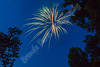 Mexico-Point-Park-Fireworks-Emalee-2275
