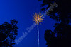 Mexico-Point-Park-Fireworks-Emalee-2252