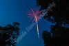 Mexico-Point-Park-Fireworks-Emalee-2259