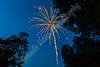 Mexico-Point-Park-Fireworks-Emalee-2257