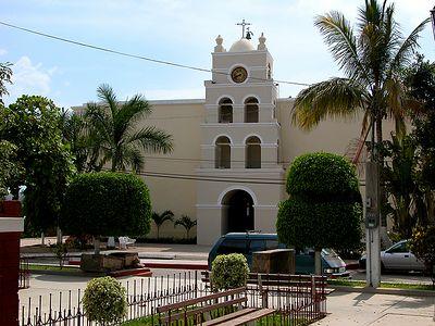 35w Todos Santos