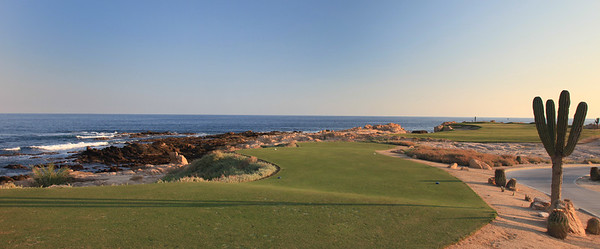 CaboDelSol_06TeeWidePano_9149