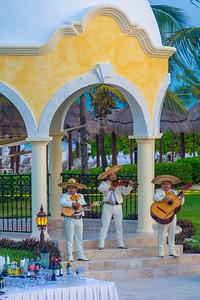 Cancun-5197