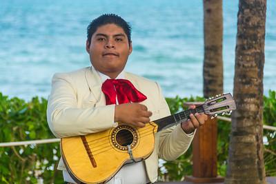 Cancun-5516