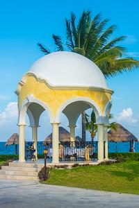 Cancun-5188