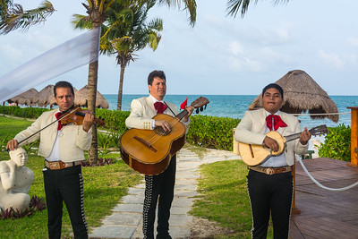 Cancun-5512