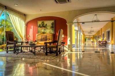 Cancun-5155_6_7_8_9_HDR