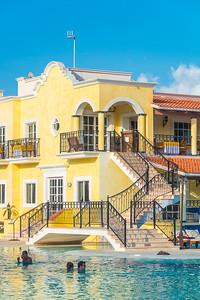 Cancun-5191