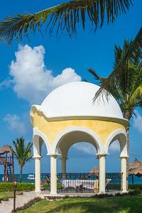 Cancun-5126