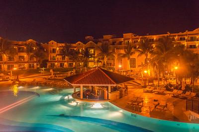 Cancun-5206