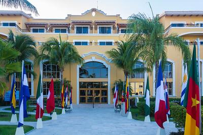 Cancun-5193