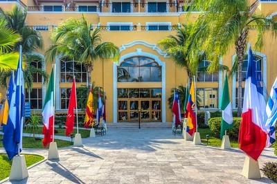 Cancun-5128_29_30_HDR